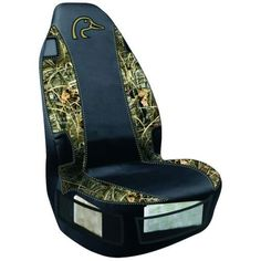 Ducks Unlimited Seat Covers >> 11 Best Carhartt Mens Scrubs images | Carhartt, Scrub tops ...