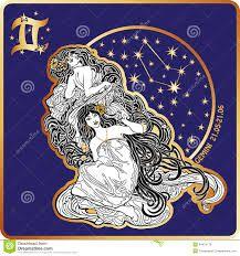 """Résultat de recherche d'images pour """"gémeaux signe astrologique femme"""""""