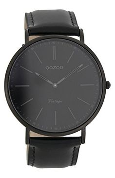 Oozoo Unisex-Armbanduhr Analog Quarz Leder C7301 Oozoo http://www.amazon.de/dp/B00SMXNJXM/ref=cm_sw_r_pi_dp_jL9Awb03JW3DY