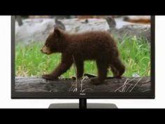 LG Electronics 39LB5800 39-Inch 1080p 60Hz Smart LED TV Review 2014