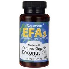 Gdzie można kupić Olej z kokosa (Coconut Oil)? Ten naturalny suplement diety jest dostępny w przystępnej cenie w naszym sklepie internetowym http://sklep.trustnature.pl/pl/strona-glowna/158-coconut-oil-olej-z-kokosa-suplement-diety.html?search_query=coconut&results=1