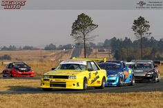 RacePics - Capture in a Split Second, Forever Split Second, Race Cars, South Africa, Racing, Drag Race Cars, Rally Car