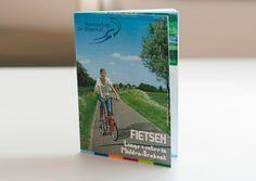 Bycicle book www.laurapijnappels.nl