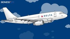 Delta Air Lines, Inc.(NYSE:DAL) has outperformed the Dow Jones Airlines Index over the last 12 months and year-to-date. The trend is expected to continue.