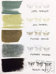 Check out the video on Tim Holtz website to capture beautiful blends with the new Hickory Smoke addition for June Encre Distress Ink, Tim Holtz Distress Ink, Distress Markers, Distress Oxide Ink, Druckfarben Im Distress-look, Distress Ink Techniques, Tim Holtz Stamps, Coloring Tips, Ranger Ink