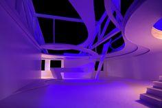 Stasek, Peter - Project - Light Center Speyer, greater Frankfurt area - Image-4