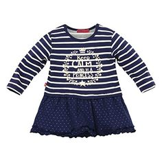 43 best Vêtements biboune images on Pinterest   Daughters, Babies ... acb203e2ab1