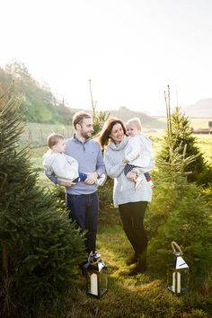 Salisbury Christmas Tree Farm Family Portrait Session by Lydia Stamps Photography Newborn Photography, Portrait Photography, Farm Family, Christmas Tree Farm, Salisbury, Somerset, Hampshire, Family Portraits, Stamps