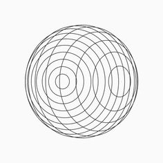 Лучших изображений доски «глубина»  315 в 2018 г.   Optical ... 1ceee71ed25