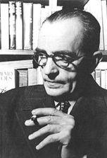 Graciliano Ramos - os 12 autores nacionais mais lidos no mundo - Estante Blog