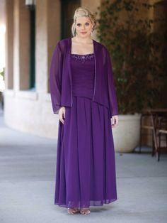 82 Best Mother Of The Groom Or Bride Images Groom Dress