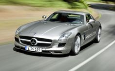 Google Image Result for http://mercedesbenzblogphotodb.files.wordpress.com/2009/11/the-all-new-mercedes-benz-sls-amg.jpg