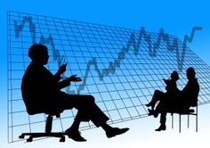 trend trading forex