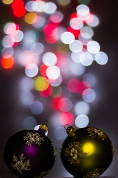 Christmas This Year by Darshan Nembang on 500px