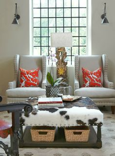 Casabella Interiors In Brandon Ms For The Home Pinterest Decorating And Apartments