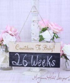Maternity in Baby & Toddler - Etsy Kids