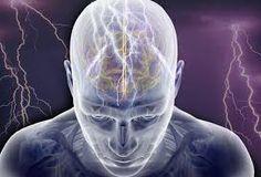 epylepsy treatment #disease