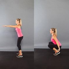 How to gym Workouts for Women beginners Training Guide  #gymtraining #womengym #exercise #howto #guide