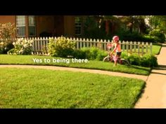 Find Your Yes - Training Wheels - Kohl's