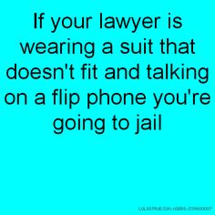 34 Best Paralegal Funny Images Lawyer Jokes Legal Humor Paralegal
