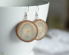 Hey, I found this really awesome Etsy listing at https://www.etsy.com/uk/listing/472655167/large-wooden-earrings-earthy-wood-dangle