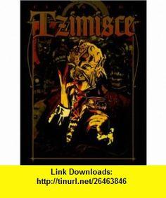 Clanbook Tzimisce (9781588462022) Lucien Soulban, James Stewart, Jess Heinig, Alan I. Kravit , ISBN-10: 1588462021  , ISBN-13: 978-1588462022 ,  , tutorials , pdf , ebook , torrent , downloads , rapidshare , filesonic , hotfile , megaupload , fileserve