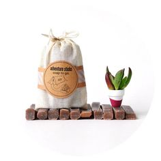 Etsy Wholesale // Prunella Soap