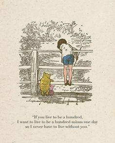 28 Trendy Ideas Phone Wallpaper Quotes Disney Winnie The Pooh Winnie The Pooh Quotes, Winnie The Pooh Friends, Disney Winnie The Pooh, Winnie The Pooh Drawing, Phone Wallpaper Quotes, Iphone Wallpaper, Poster Print, Christopher Robin, Cute Disney Wallpaper