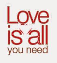 All you need is love Beatles Quotes, Beatles Lyrics, Lyric Quotes, Song Lyrics, The Beatles, All You Need Is Love, John Lennon, Deep Thoughts, Cool Bands