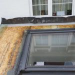 Projects - West London Roofing, Roofers in London Roof Repair, West London, Projects, Log Projects, Blue Prints