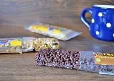 Tort de biscuiti cu crema de ciocolata si rom - Retete Timea Cereal, Deserts, Breakfast, Mousse, Caramel, Rome, Morning Coffee, Sticky Toffee, Candy