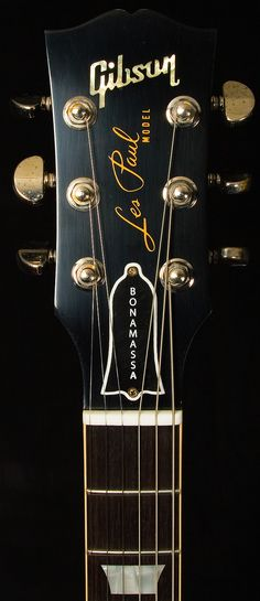 Colorado's premier retailer of quality electric guitars and acoustic guitars. We proudly provide a huge range of Fender, Fender Custom Shop, Gibson, Taylor Acoustic, & more. Guitar Shop, Music Guitar, Cool Guitar, Playing Guitar, Guitar Case, Gibson Guitars, Fender Guitars, Acoustic Guitars, Unique Guitars