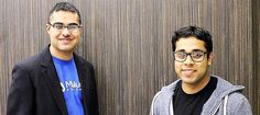 Microsoft buys Canadian deep-learning startup Maluuba to advance in natural-language pro...