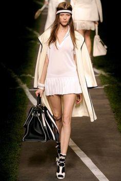 3. The Mini Skirt fashion womens tennis images - Google Search