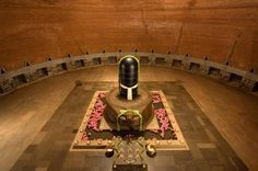 June 24 will witness the anniversary of the Dhyanalinga Consecration at the Isha Yoga Center. Join us for the live audio streaming of the chants that will be offered to Dhyanalinga. Shiva Linga, Shiva Shakti, Shiva Art, Isha Yoga, Lord Shiva Family, Lord Murugan, Lord Shiva Painting, Om Namah Shivaya, Hindu Festivals