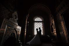 Картинки по запросу свадебная фотография костел