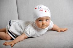 Summer Design, Kids Hats, Spring Summer 2016, Kids Fashion, Face, Collection, Hats For Kids, The Face, Junior Fashion