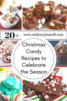 4864 best christmas candy exchange images on pinterest in 2018 treats candy and chocolates - Best Christmas Candy Recipes