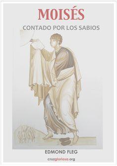 Disponible en: PDF > http://www.cruzgloriosa.org/download/5532 ePub > http://www.cruzgloriosa.org/download/5530 + Libros en cruzgloriosa.org/libros
