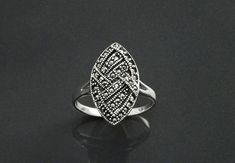 Search For Flights Sterling Silver 925 Braided Woven Size 9 Ring Discounts Price Fine Jewelry