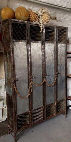 Luxury Details zu Schlie fachschrank Spind Wertfach Metall Schrank Metallspind Umkleideschrank