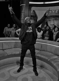 Long. Live. A$AP.