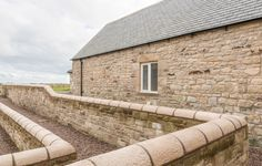 take a look inside Barn, Luxury, Converted Barn, Barns, Shed, Sheds