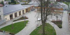 Ministryně se přijela podívat, jak pomáhají dotace vesnicím v Plzeňském kraji