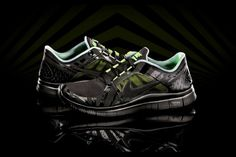 257e1a6a46a8 Hurley x Nike  Phantom Fuse Boardshort