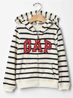 Baby Clothing: Toddler Girl Clothing: playtime from $16.95 | Gap