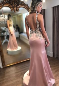 Check out trending dresses for Formal Dance Dresses, Gala Dresses, Cocktail Vestidos, Prom Outfits, Toddler Dress, Dream Dress, Bridal Gowns, Designer Dresses, Ball Gowns