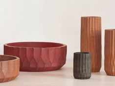 las doce tableware by andes house