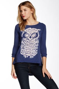 """Coin 1804 