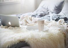 Lazy sunday a Casei Gerola - Leggi l'articolo